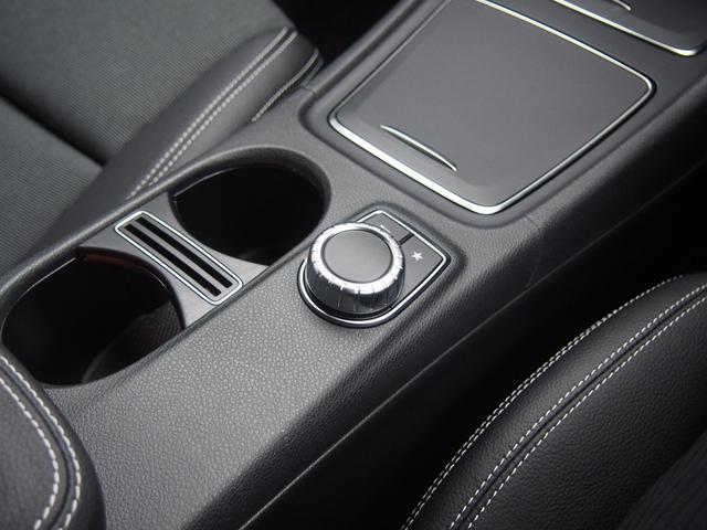 A180スタイル セーフティP エントリーP 新車保証継承(11枚目)