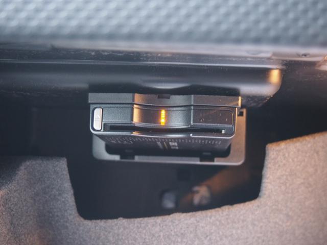 A180スタイル セーフティP エントリーP 新車保証継承(12枚目)