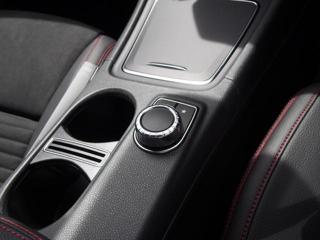 CLA180シューティングブレークAMGスタイル新車保証継承(2枚目)