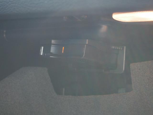 CLA180シューティングブレークAMGスタイル新車保証継承(12枚目)