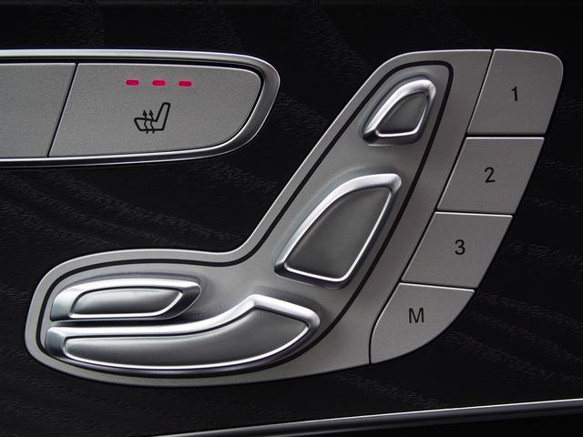 メルセデス・ベンツ M・ベンツ C220d ステーションワゴン ローレウスED ワンオーナー