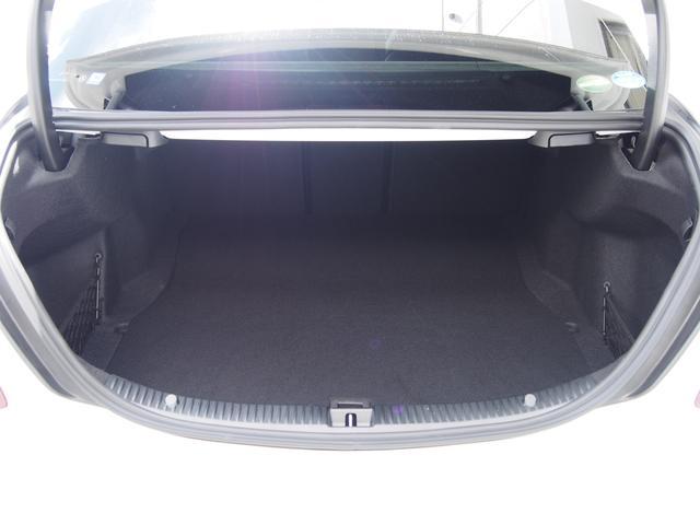 C200AV 4マチック AMGライン 認定中古車2年保証(18枚目)