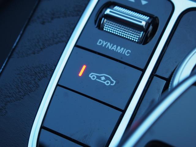 C220dローレウスエディション ワンオーナー 新車保証継承(10枚目)