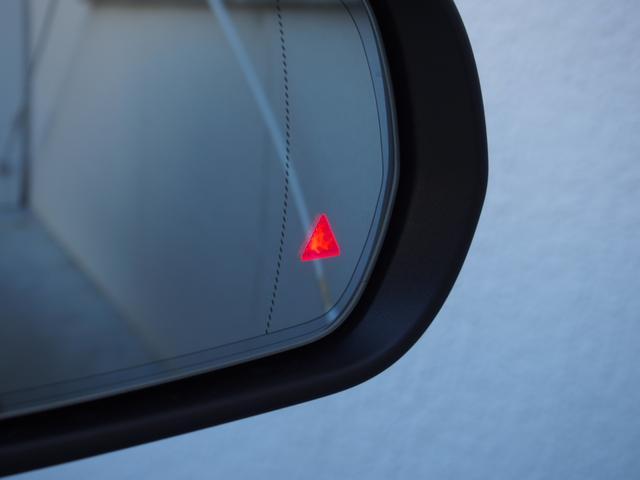 C220dローレウスエディション ワンオーナー 新車保証継承(11枚目)