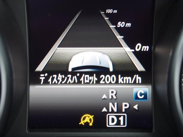 GLA220 4マチック プレミアムP 新車保証継承(7枚目)