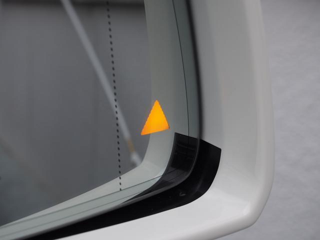 GLA220 4マチック プレミアムP 新車保証継承(8枚目)