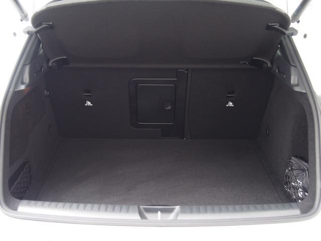 GLA220 4マチック プレミアムP 新車保証継承(18枚目)