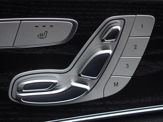 E200AVスポーツ ワンオーナー 新車保証継承ミーコネクト(5枚目)