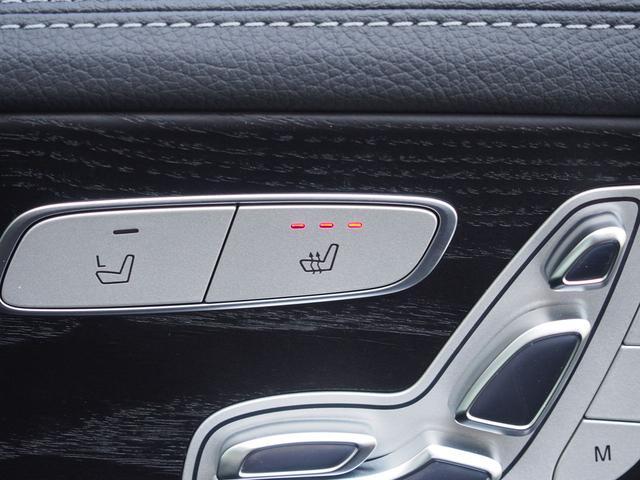E200AVスポーツ ワンオーナー 新車保証継承ミーコネクト(6枚目)