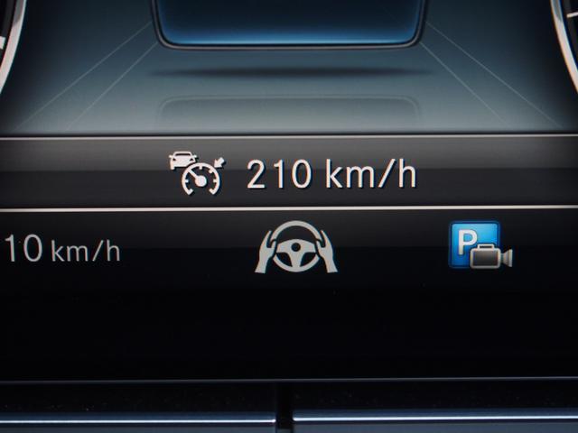 E200AVスポーツ ワンオーナー 新車保証継承ミーコネクト(10枚目)