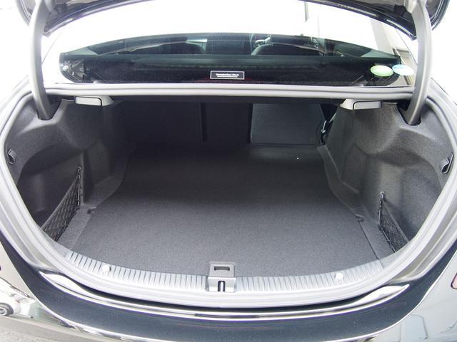 C200アバンギャルド セーフティP 新車保証継承 デモカー(18枚目)