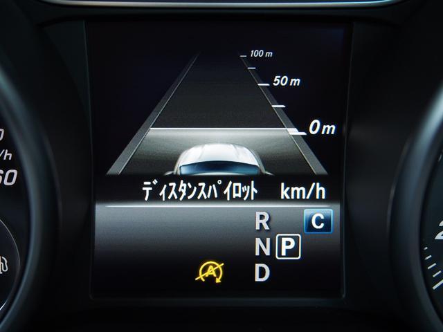 CLA180 AMGスタイル セーフティP 新車保証継承(7枚目)