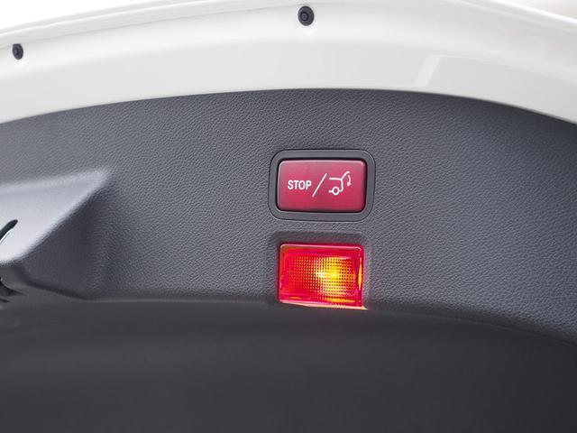 CLA220 4マチック シューティングブレーク デモカー(12枚目)