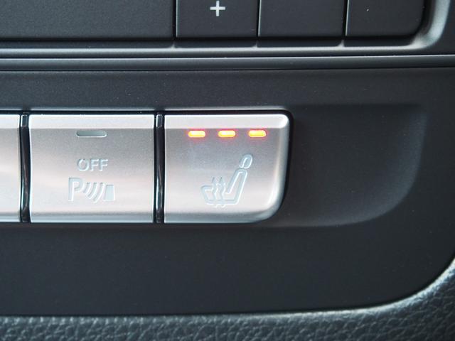 B180 セーフティP ベーシックP 新車保証継承 デモカー(10枚目)