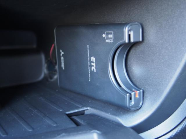 スマート プライム デモカー 新車保証継承(6枚目)
