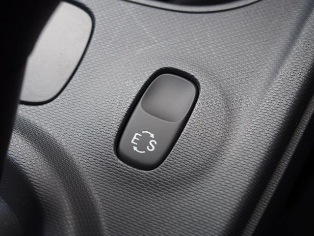 スマート プライム デモカー 新車保証継承(10枚目)