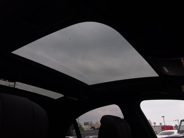 S400d AMGラインプラス レザーエクスクルーシブP(15枚目)
