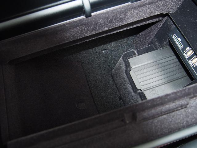 S400d AMGラインプラス レザーエクスクルーシブP(18枚目)