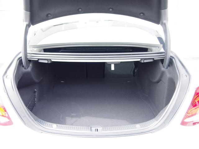 E220d アバンギャルドAMGラインエクスクルーシブP(20枚目)