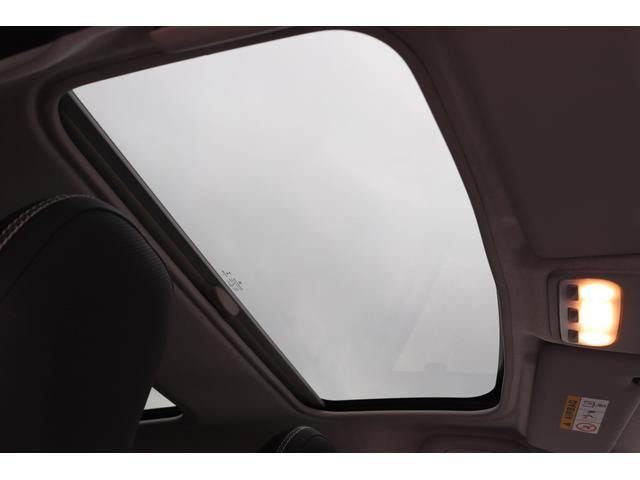 「スマート」「フォーフォー」「コンパクトカー」「大阪府」の中古車14