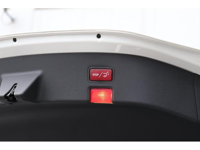 CLA220 4マチック シューティングブレークプレミアムP(18枚目)