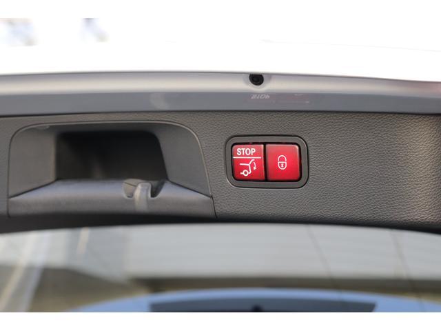 「その他」「メルセデスAMG」「SUV・クロカン」「大阪府」の中古車18
