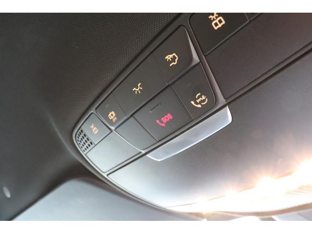 C200AV AMGライン 新車保証継承 デモカー(10枚目)
