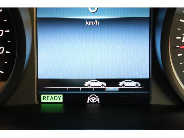 C200AV AMGライン 新車保証継承 デモカー(11枚目)