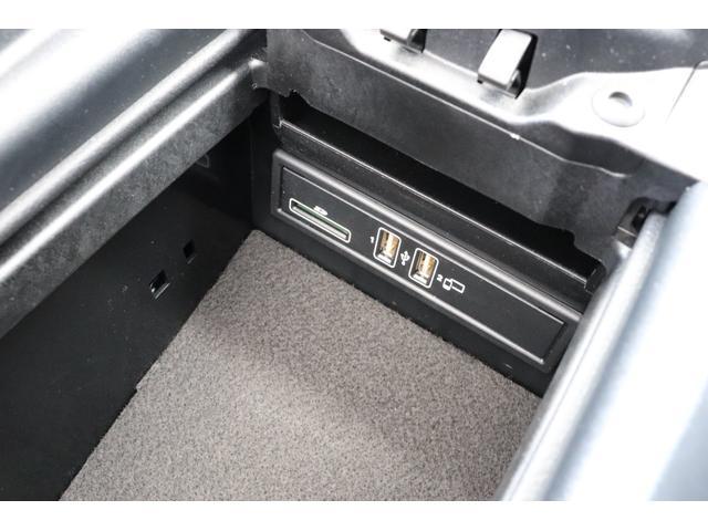 E200AV(BSG) AMGライン サンルーフ デモカー(10枚目)