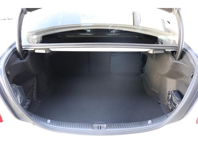 C200AV セーフティーP AMGライン 2年保証(18枚目)