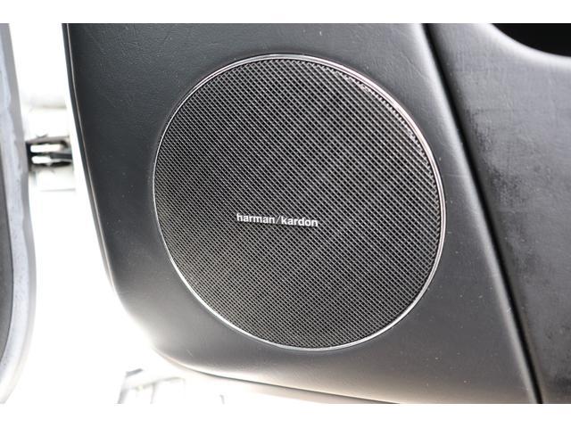 G350d ラグジュアリーP ワンオーナー認定中古車2年保証(7枚目)