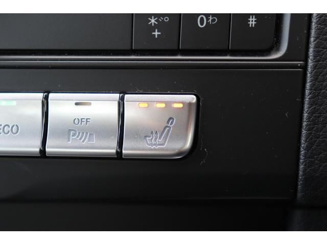 E250アバンギャルド 認定中古車1年保証(6枚目)