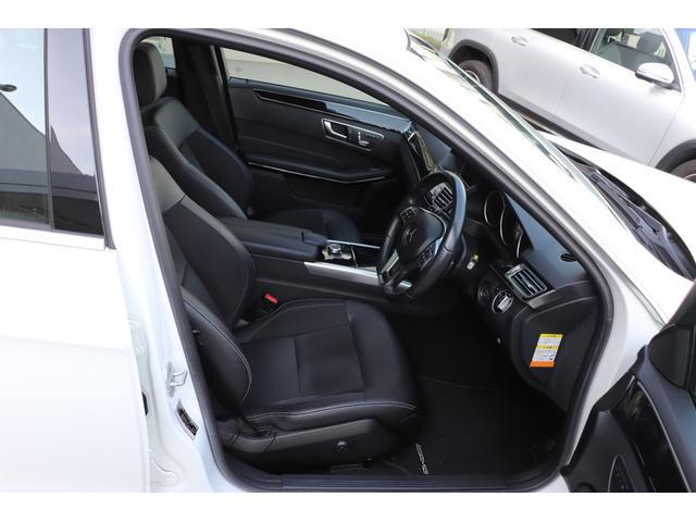 E250アバンギャルド 認定中古車1年保証(14枚目)
