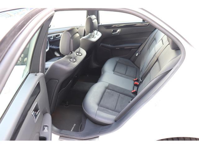 E250アバンギャルド 認定中古車1年保証(16枚目)