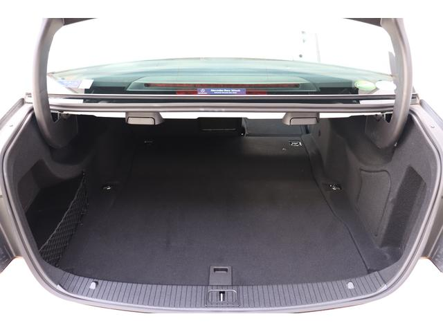 E250アバンギャルド 認定中古車1年保証(18枚目)