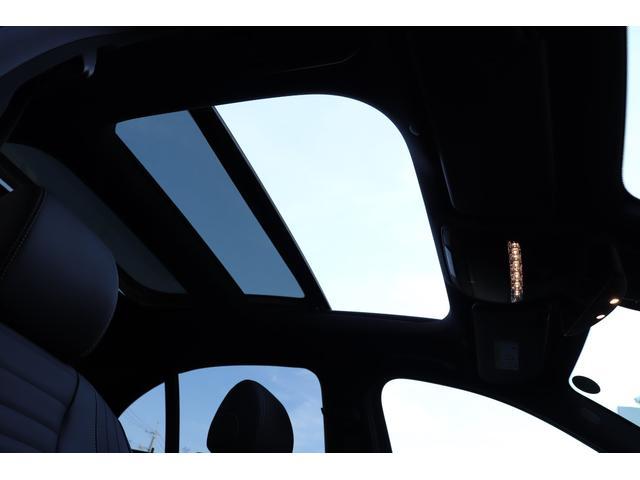 E300 アバンギャルド スポーツ エクスクルーシブP サンルーフ(4枚目)