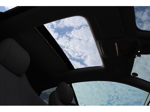 E200 クーペ スポーツ 認定中古車2年保証 レザーパッケージ(5枚目)