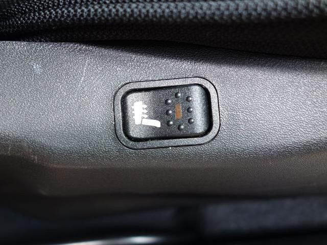 GTA キセノンヘッド 6速MT 左ハンドル ファブリック(15枚目)