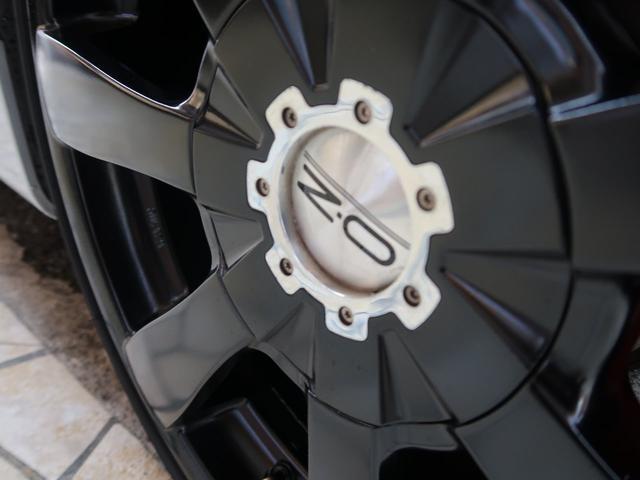 アウディ アウディ TTロードスター 1.8T 8Podキャリパー 車高調KIT 社外マフラー