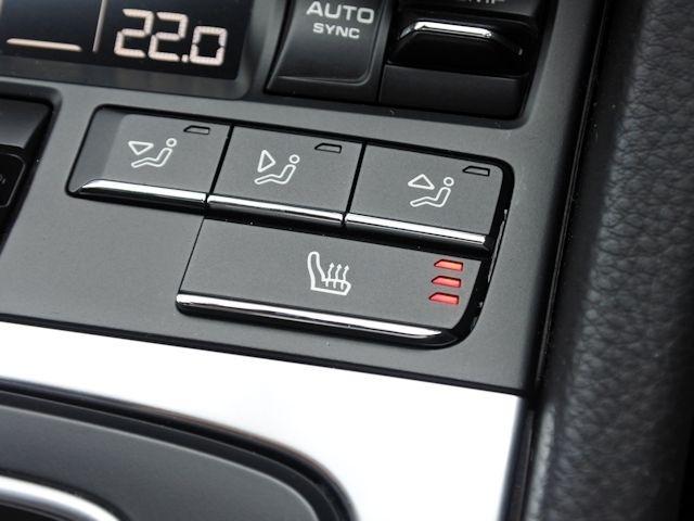 ポルシェ ポルシェ 718ケイマンS PDK 2017年モデル新車保証継承