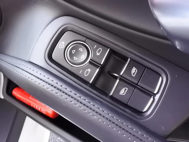 718ボクスターGTS 2018年モデル新車保証継承(14枚目)