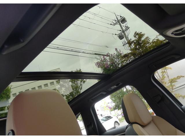 「ポルシェ」「ポルシェ カイエン」「SUV・クロカン」「京都府」の中古車12