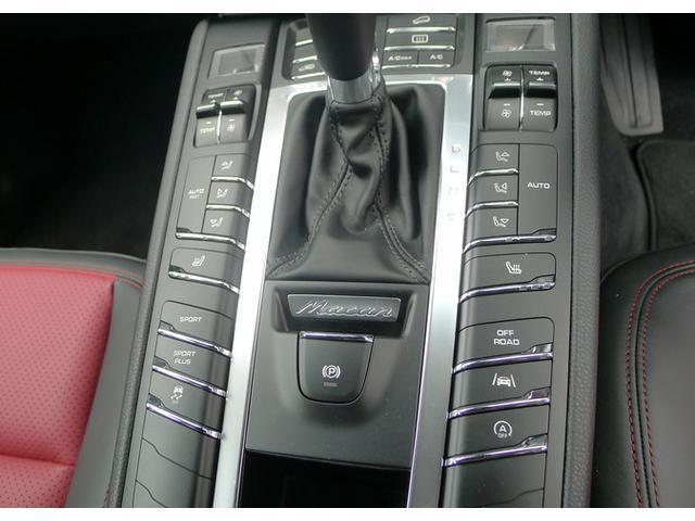 「ポルシェ」「ポルシェ マカン」「SUV・クロカン」「京都府」の中古車19
