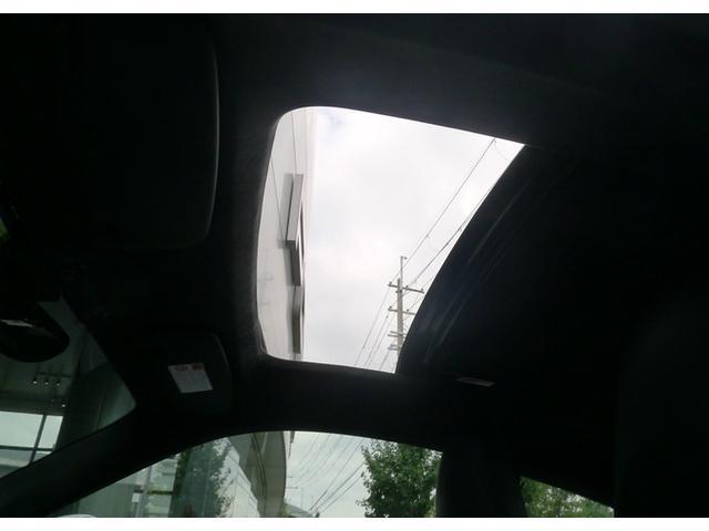 「ポルシェ」「ポルシェ」「クーペ」「京都府」の中古車18