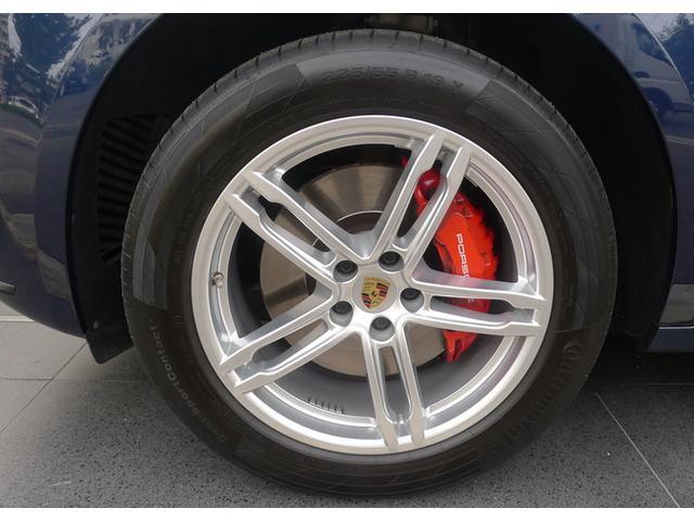「ポルシェ」「ポルシェ マカン」「SUV・クロカン」「京都府」の中古車5