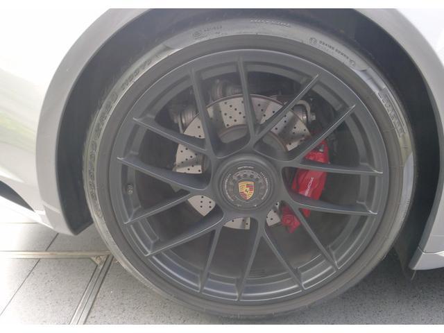 「ポルシェ」「911」「クーペ」「京都府」の中古車7