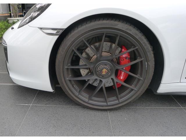 「ポルシェ」「911」「クーペ」「京都府」の中古車5