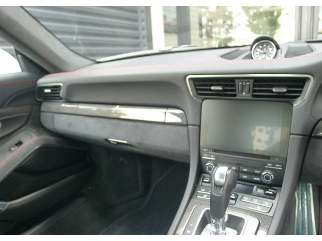 「ポルシェ」「911」「クーペ」「京都府」の中古車15