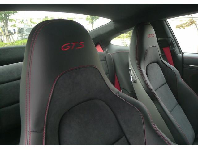 「ポルシェ」「911」「クーペ」「京都府」の中古車18