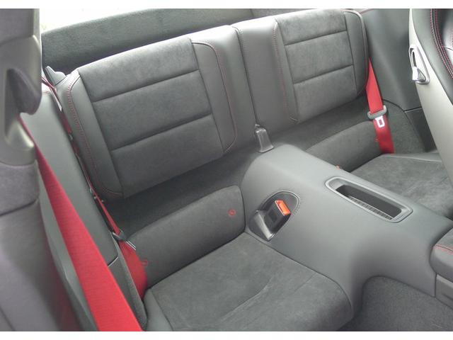 「ポルシェ」「911」「クーペ」「京都府」の中古車19